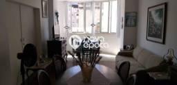 Apartamento à venda com 3 dormitórios em Copacabana, Rio de janeiro cod:CP3AP51430
