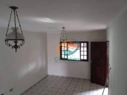 Sobrado à venda, 173 m² por R$ 689.000,00 - Vila das Palmeiras - Guarulhos/SP