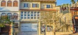 Casa para Venda em Porto Alegre, Nonoai, 4 dormitórios, 2 suítes, 3 banheiros, 5 vagas