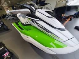 Jet ski yamaha FX HO 1.8 ZERO 2021