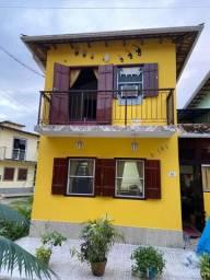 Casa paraty em excelente localização