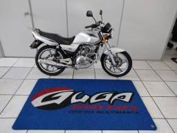 Suzuki Yes 125 2010