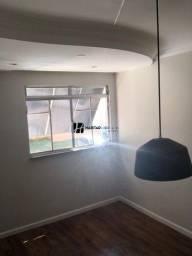 Apartamento à venda com 2 dormitórios em Santa amélia, Belo horizonte cod:7243