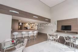 Apartamento à venda com 3 dormitórios em Menino deus, Porto alegre cod:234580