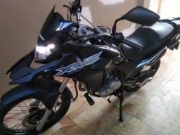 Que tal adquirir sua motocicleta