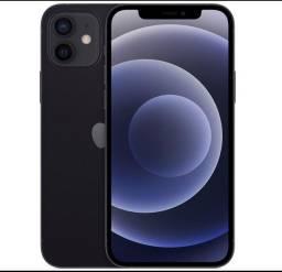 Iphone 12 zero 64 g jales sp