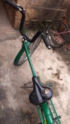 Troca bicicleta por celular interessados chamar no whatsapp *