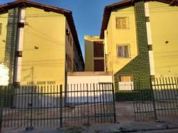 Condomínio Cidade Verde - R$ 130.000,00