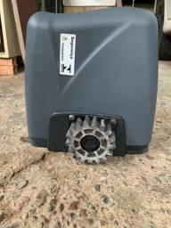Motor Nano rossi