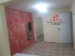 Apartamentos  Pintados&Reformados-Prontos p/Morar no bairro: Araturi, próximo há tudo.