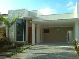 Título do anúncio: (MT) Compre sua casa de forma parcelada!!!