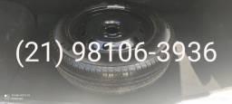 Vendo Sandero GTline 2012/13 1.6 Flex