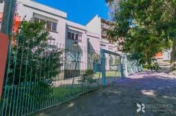 Apartamento à venda com 3 dormitórios em Três figueiras, Porto alegre cod:219234