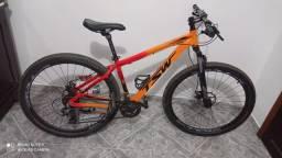 Vende-se bikes MTB
