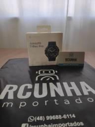 Smart Watch Xiaomi a partir de R$ 199,00