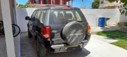 Ford EcoSport XLT 1.6 com GNV (leia com atenção)