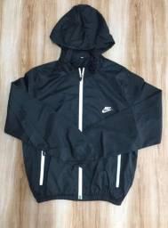 Corta Vento - Nike