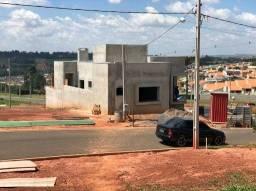 Casa à venda, 155 m² por R$ 660.000,00 - Contorno - Ponta Grossa/PR