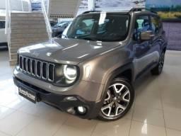 Jeep Renegade Longetude 1.8 2019/20