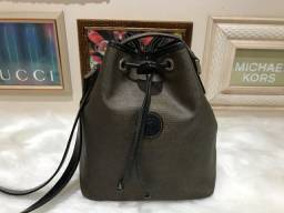 Bolsa Fendi Bucket Original