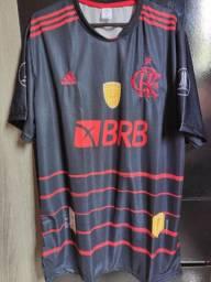 Camisa de Time - Flamengo