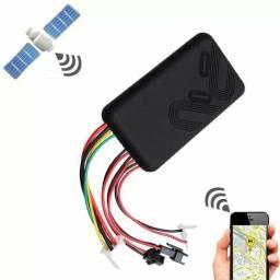Rastreador GPS S/ mensalidade