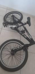 Bicicleta GTS B2 aro 20