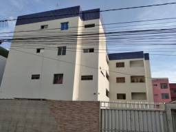 Apartamento de 2 Quartos no Bancários