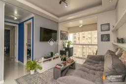 Apartamento para alugar com 2 dormitórios em Vila ipiranga, Porto alegre cod:336340