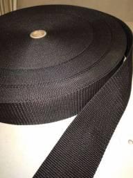 Fita cinta para amarração 100mm