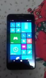 Vende-se Nokia Lumia 630