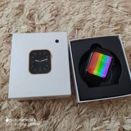 Smartwatch IWO13 W26