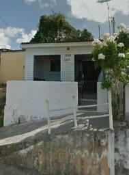 Casa em Santa Rita