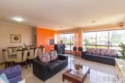 Apartamento à venda com 3 dormitórios em Petrópolis, Porto alegre cod:283078
