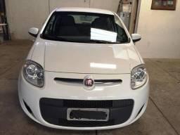 Fiat/Palio Attractive 1.0 Compl. 2014