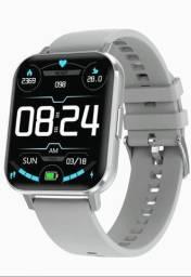 Smartwach DTX com 2 pulseiras