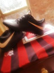 Chuteira Nike original urgente