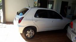 celta lt completo 2014 airbag abs