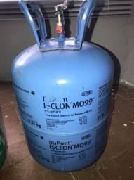 Fluido refrigerante isceon MO99 (R-438a)