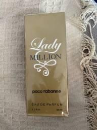 Perfumes de Primeira Linha