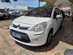 C3 Hatch Tendance 1.5 barato financio com a melhor taxa