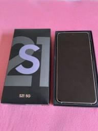 Samsung S21 5 g