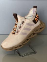 Tênis Adidas Yezee do 38 ao 43