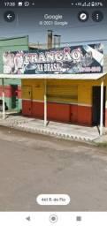 Vendo casa em Belém do Pará