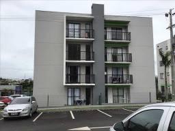 Apartamento com 2 dormitórios à venda, 53 m² por R$ 180.000,00 - Boqueirão - Guarapuava/PR