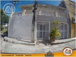 Casa com 5 dormitórios à venda, 370 m² por R$ 720.000 - Cidade 2000 - Fortaleza/CE