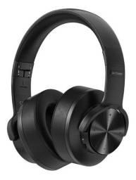 Fone De Ouvido Bluetooth Sem Fio Blitzwolf Bw-hp2 Novo