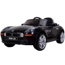 Carro elétrico para criança !!