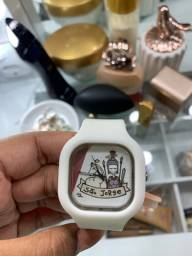 Relógio Moov Watches