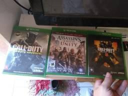Xbox 3t
